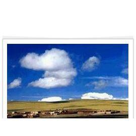 内蒙古呼和浩特会议旅游