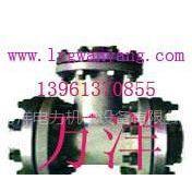 供应汽液两相流自调节水位控制器 汽液两相流 调节器万洋电力13961370855
