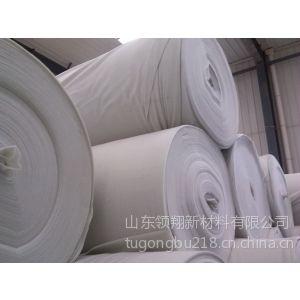 供应供应各种规格土工布,针刺土工布2013年价格
