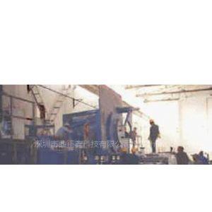 供应优质废镁及镁合金冶炼回收系统(性价比高)