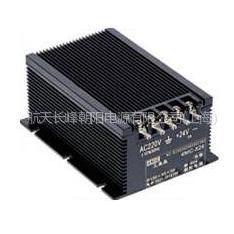 供应航天电源 4NIC-K480(24V20A) 一体化开关电源