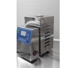 供应接种器械灭菌器JZ-II