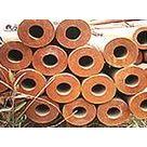 供应45#厚壁钢管 大口径无缝厚壁钢管 聊城华冶厂家直销