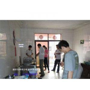 供应肠粉的做法哪里学,深圳肠粉培训