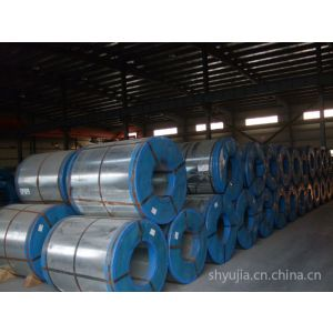 供应宝钢高效能电工钢B50AH470