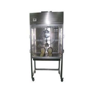 供应实验型无菌灌装机