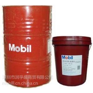 供应上海美孚DTE832联合循环涡轮机油