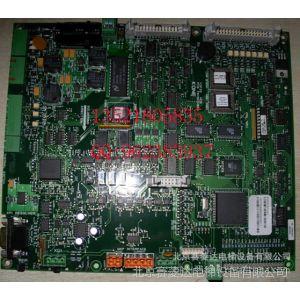 供应提供通力电梯配件A1板781380G01如图 KM781380G02