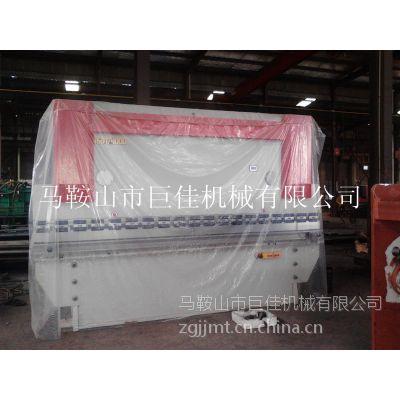 160吨折弯机 4米折弯机 160吨4米折弯机价格