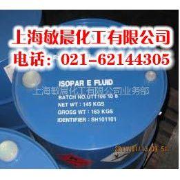 供应异构烷烃ISOPAR(E)|碳氢清洗剂ISOPAR E|美孚溶剂油ISOPAR E