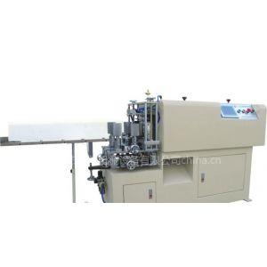 供应KV-668B多功能挖棉机
