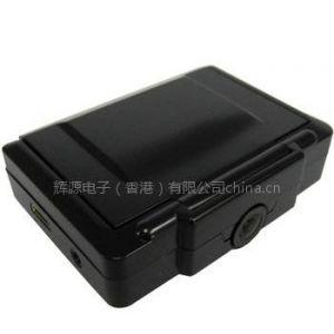 供应HD720P 行车记录仪/行驶记录仪 HDMI USB AV-OUT