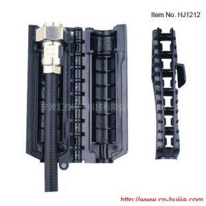 供应1/2跳线与天线接头保护盒