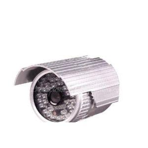 供应隽姝安防专业安装监控设备