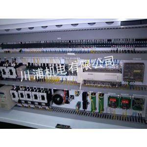 供应供应上海地区控制盘、配电盘