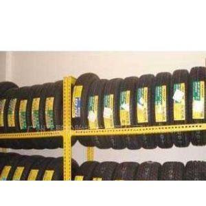 供应邓禄普轮胎 195/55R16 WRFT16001H