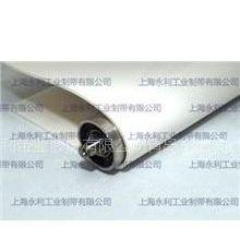 供应青岛白色PVC食品级输送带