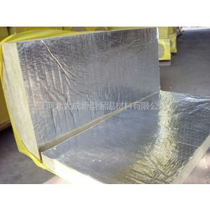 供应外墙岩棉板,防水岩棉板,A级防火岩棉板,高密度岩棉