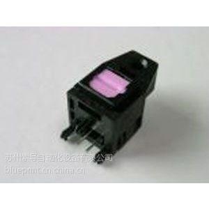 供应音频光纤端子DLR-1130
