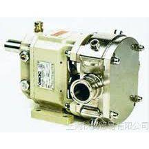 供应进口OMAC、OMAC转子泵