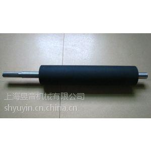供应堆积滚筒-积放式滚筒上海嘉定区厂家