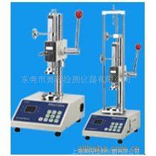 供应弹簧拉压试验机/数显弹簧拉压试验机/弹簧试验机
