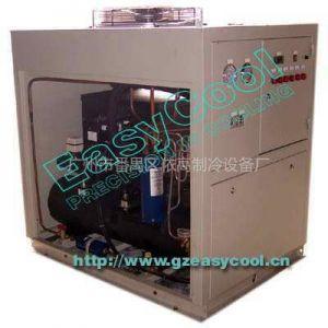 供应LC系列低温风冷工业冷水机组,低温冷水机,低温冷冻机