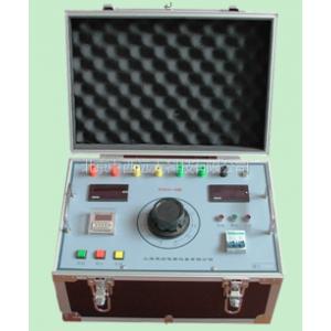 供应调压控制箱 型号:DM/KSKA-10