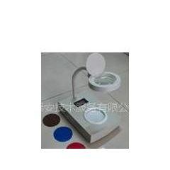 供应菌落计数器 型号:QPY9-YLN-30(升级50)库号:M396033