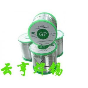 供应供应优质原锡生产环保锡丝