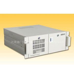 供应RPC-510D双门工业机箱
