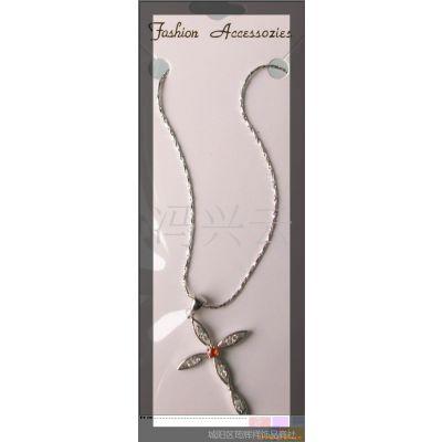 琉璃珠  陶瓷珠饰品  水晶项链  合成饰品