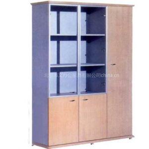 供应办公室家具定制 办公桌定制 文件柜资料柜定做