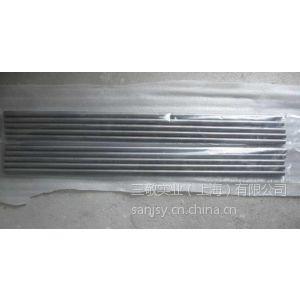 供应GH2132是什么材料GH2132镍基高温合金钢价格