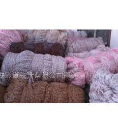 供应供应地毯丝绳 塑料尼龙彩泡绳