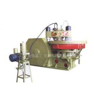 供应空心砖机拥有其他设备不能比拟的特性