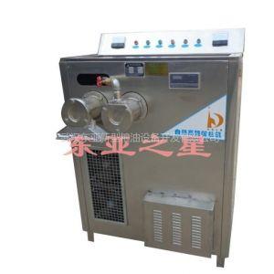 供应DY90全自动米粉机