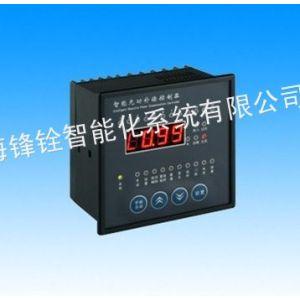 供应JKWG-12Z智能无功补偿控制器