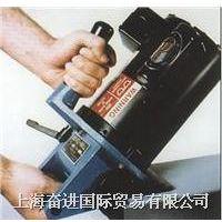 供应坡口机,倒角机,斜边机,电动手持式
