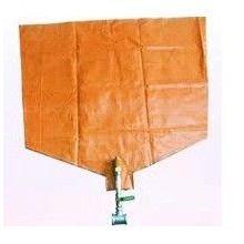 供应简携式矿上专用压风自救装置
