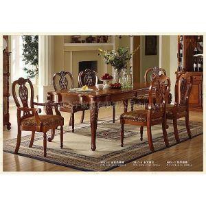 供应 成都 自贡 攀枝花家具批发 家具代理 品牌家具 有扶手餐椅 餐椅 实木餐椅 餐桌椅 餐厅家具