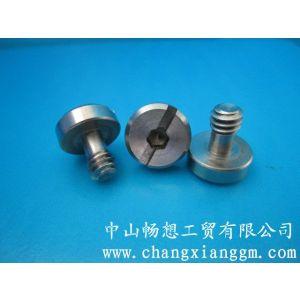 广东CNC数控不锈钢316、304加工零件生产厂