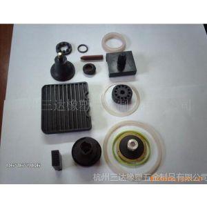 供应橡胶制品,橡胶加工