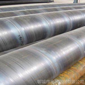 供应小口径219*6螺旋钢管