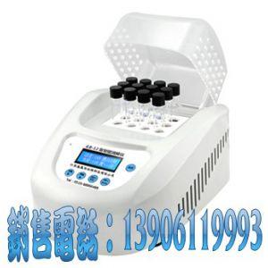供应6B-100型COD测定仪、国产COD快速检测仪