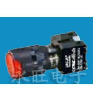 供应16ADX系列控制元件