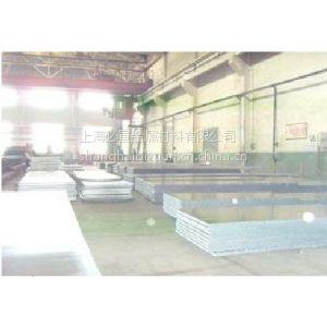 供应2B50-T4铝薄板2B50-T4铝板性能