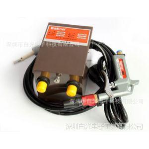 供应Bakon离子风枪 BK-GS4000静电消除设备 静电枪