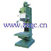 供应方柱立式钻床 ZWH13-Z5150A