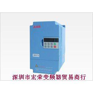供应现货供应AMB变频器AM100-2R2G-T3